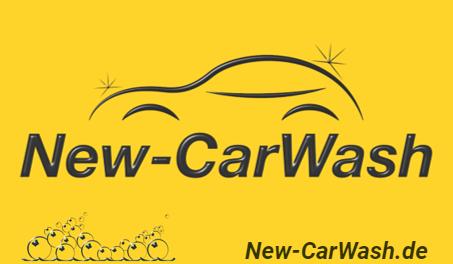 Sponsoren-2019-NewCarWash-01