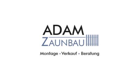 Sponsoren-2019-adamzaunbau-01