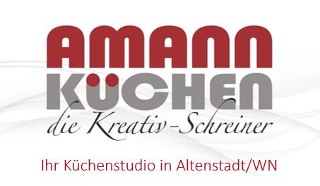 Sponsoren-2019-amannkuechen-01