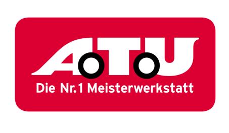 Sponsoren-2019-atuweiden-01