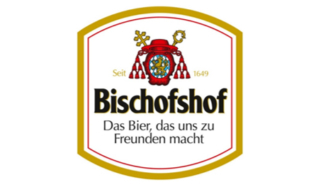 Sponsoren-2019-bischofshof-01