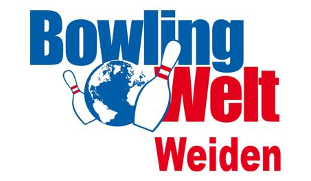 Sponsoren-2019-bowlingweltweiden-01