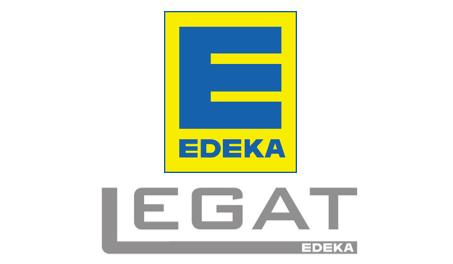 Sponsoren-2019-edekalegat-01