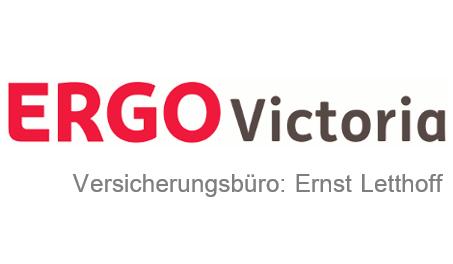 Sponsoren-2019-ergovictoria-01