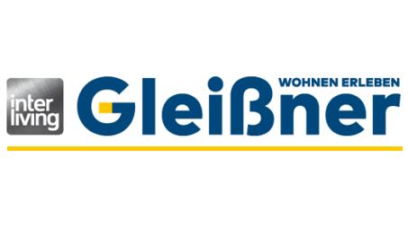 Sponsoren-2019-gleissner-01