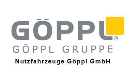 Sponsoren-2019-goeppl-01