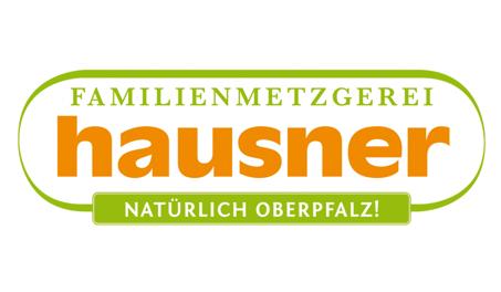 Sponsoren-2019-hausner-01