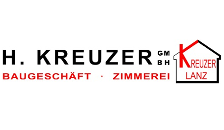 Sponsoren-2019-hkreuzer-01