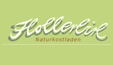 Sponsoren-2019-hollerbirl-01
