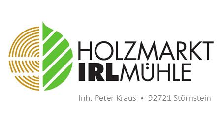 Sponsoren-2019-holzmarktirlmuehle-01