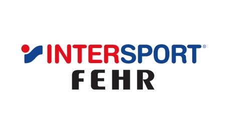 Sponsoren-2019-intersportfehr-01