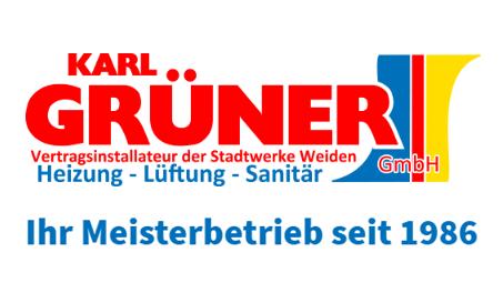 Sponsoren-2019-karlgruener-01