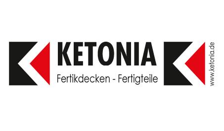 Sponsoren-2019-ketonia-01