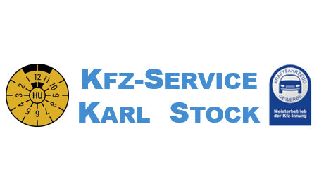 Sponsoren-2019-kfzservicekarlstock-01
