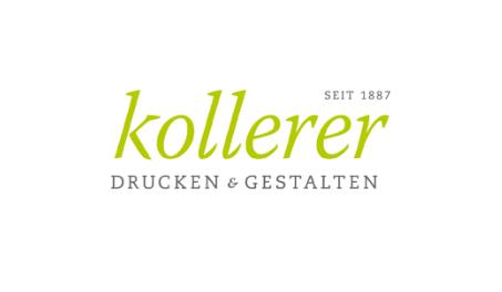Sponsoren-2019-kollerer-01