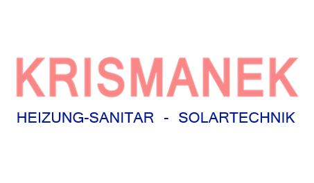 Sponsoren-2019-krismanek-01