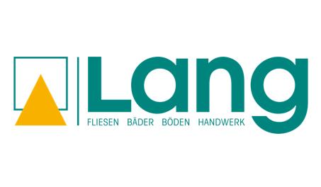 Sponsoren-2019-lang-01