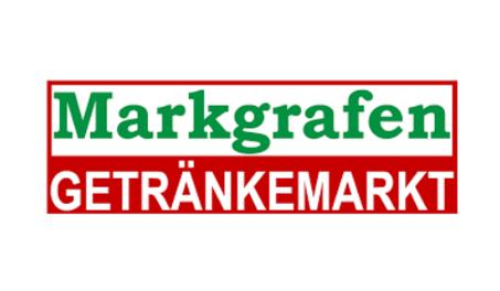 Sponsoren-2019-markgrafen-01
