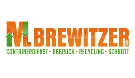 Sponsoren-2019-mbrewitzer-01