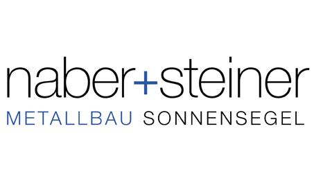 Sponsoren-2019-naberundsteiner-01