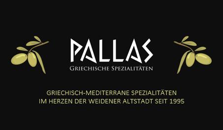 Sponsoren-2019-pallas-01
