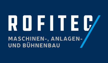 Sponsoren-2019-profitec-01