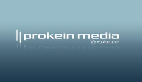 Sponsoren-2019-prokeinmedia-01