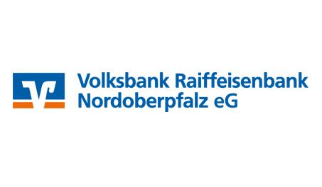 Sponsoren-2019-reiffeisenbank-01