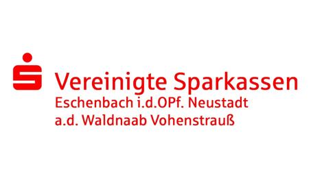 Sponsoren-2019-sparkasse-01