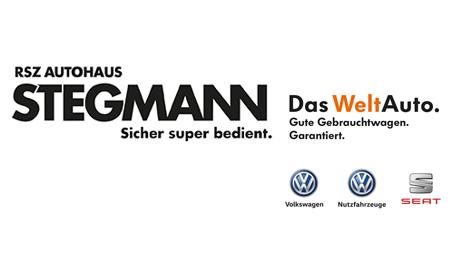 Sponsoren-2019-stegmann-01