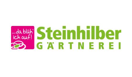 Sponsoren-2019-steinhilber-01
