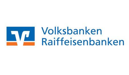 Sponsoren-2019-volksbankenreiffeisenbanken-01