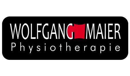 Sponsoren-2019-wolfgangmaier-01