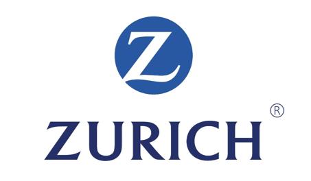 Sponsoren-2019-zurich-01