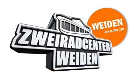 Sponsoren-2019-zweiradcenterweiden-01