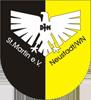 DJK-Logo-003